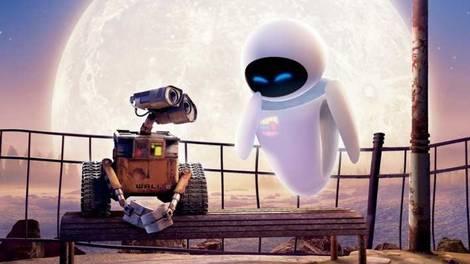 WALL•E sur W9 le 18 septembre Image_10