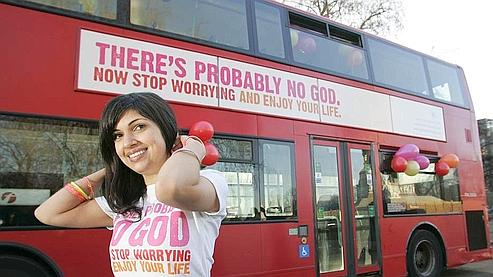 Qu'avez-vous contre la zététique et le scepticisme ? - Page 2 Autobu10