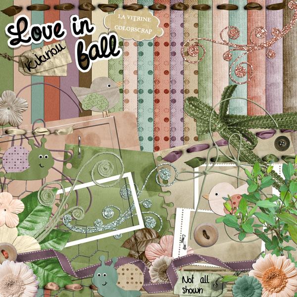 love in fall Folder12