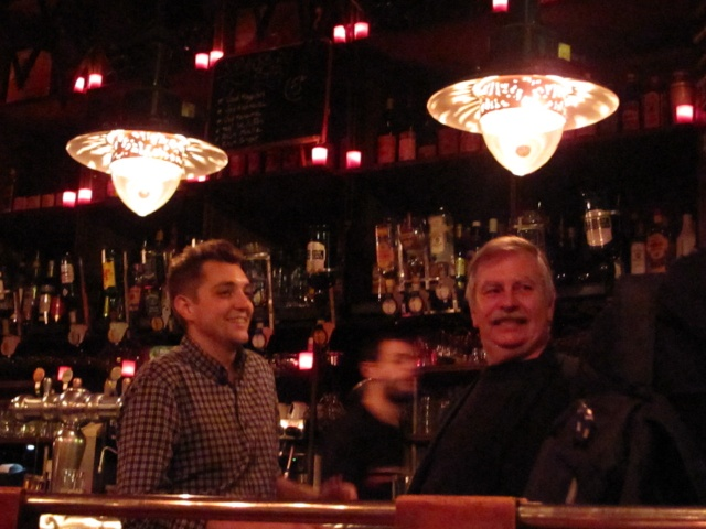 Le Nouveau Casino à PARIS le 17 octobre 2012 Au_nou10