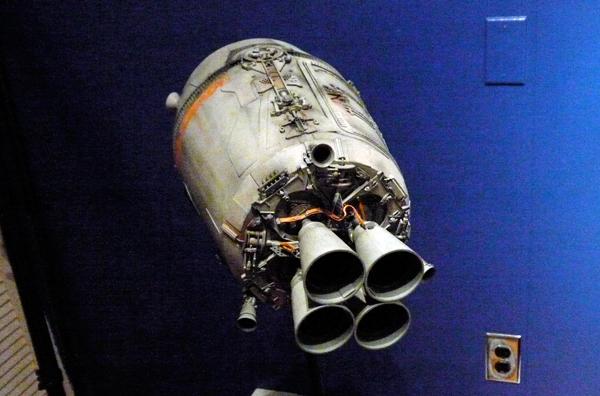 pod star wars + y-wing P1000813