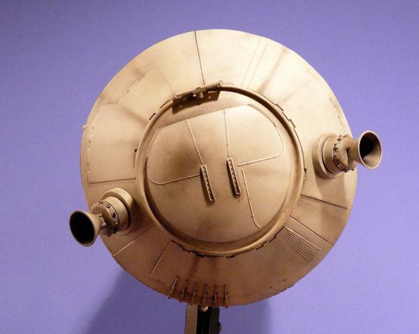pod star wars + y-wing P1000911