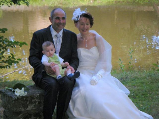 Pour une décision de mariage. - Page 4 39636_10