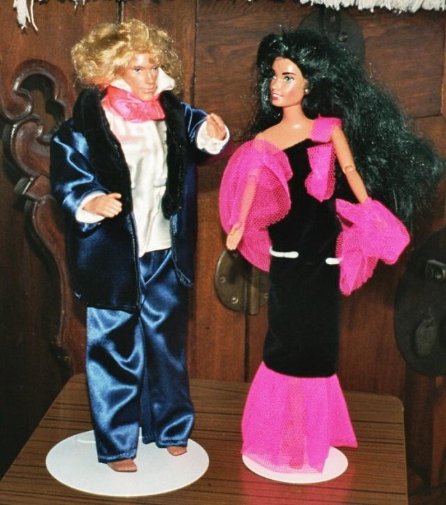 relookage de 2 Barbies achetées au marché aux puces Le_cou11