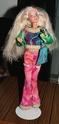 relookage de 2 Barbies achetées au marché aux puces Costum18