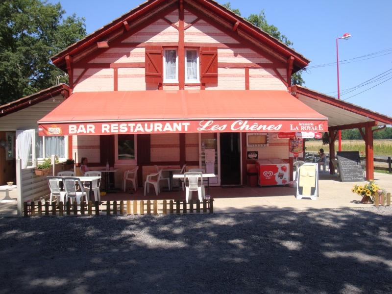 de Skagen à San Sebastian Dsc03316
