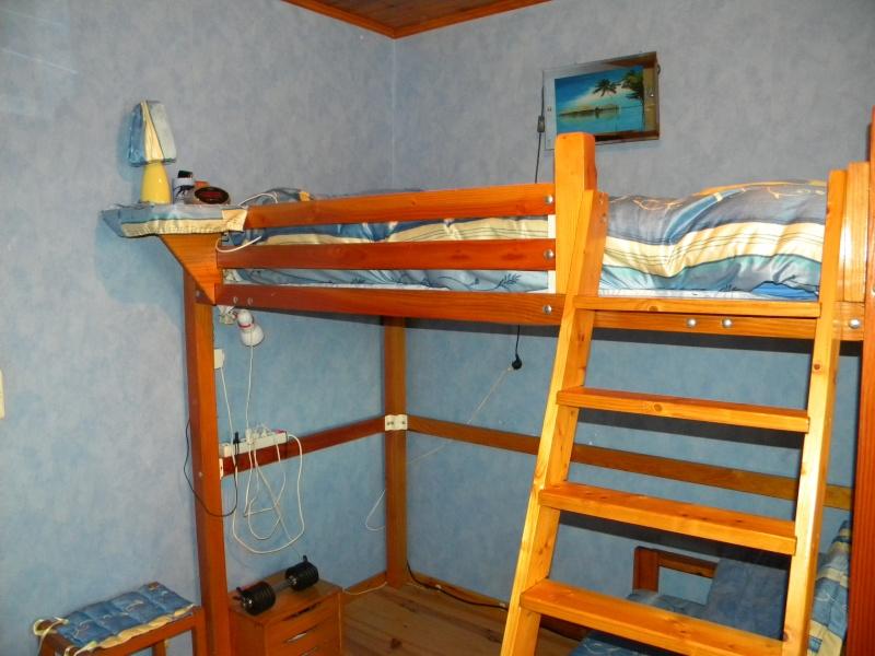 lit mezzanine + bureau Lit_pi11