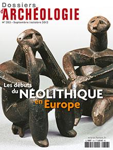 les débuts du Néolithique  Les-de10