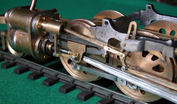 Locomotive 141 R - Page 2 141r_710