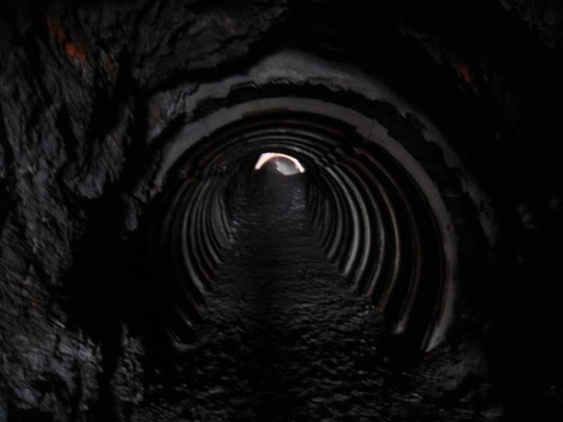 [EK]TK 3000 et piste du Tunnel - Page 2 Dsc06014