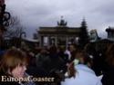 [12/01/08]Phantasialand entre Fraisp'Fans Phanta11