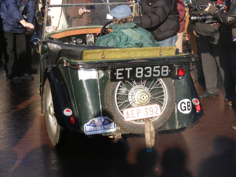 TRAVERSEE DE PARIS 2008 - Page 3 2008_028