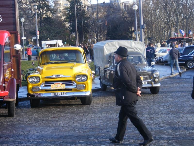 TRAVERSEE DE PARIS 2008 - Page 3 2008_029