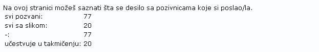 """MILOS86 CAFFE - """"KOD NIŠLIJU"""" - Page 12 Zzzzaa10"""