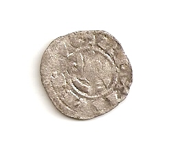 dineros pepiones - Dineros Pepiones de Alfonso VIII (1157-1256) Escane12
