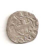 Dineros Pepiones de Alfonso VIII (1157-1256) Escane13