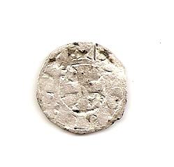 Dineros Pepiones de Alfonso VIII (1157-1256) Escane17