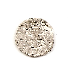 dineros pepiones - Dineros Pepiones de Alfonso VIII (1157-1256) Escane17