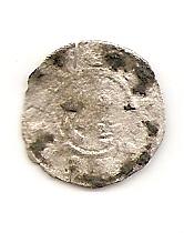 dineros pepiones - Dineros Pepiones de Alfonso VIII (1157-1256) Escane18