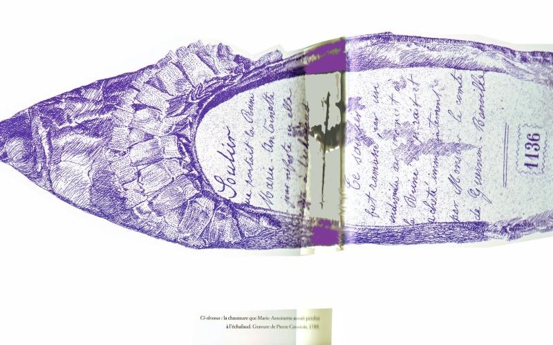 Les souliers et chaussures de Marie-Antoinette  Ma_sou11