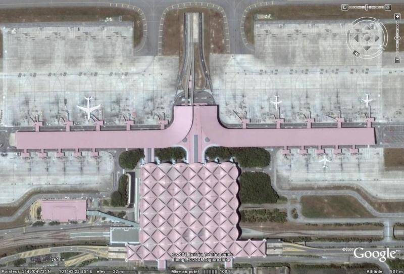 A380 - Aéroports - Page 2 11_kua11