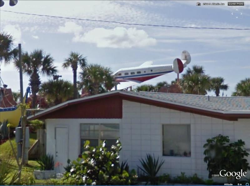 Un avion dans la ville - Page 13 Avion210