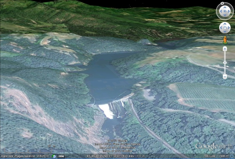 Les barrages dans Google Earth - Page 8 Barrag10