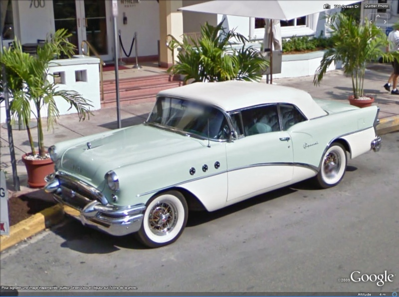 STREET VIEW : belles voitures (Monde) - Page 13 Buick_10