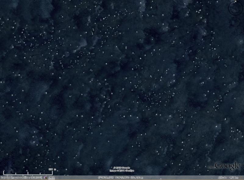 [MALI] - Les belles vues du Mali (GE/PANORAMIO/PHOTO PERSO...) - Page 2 Ciel10