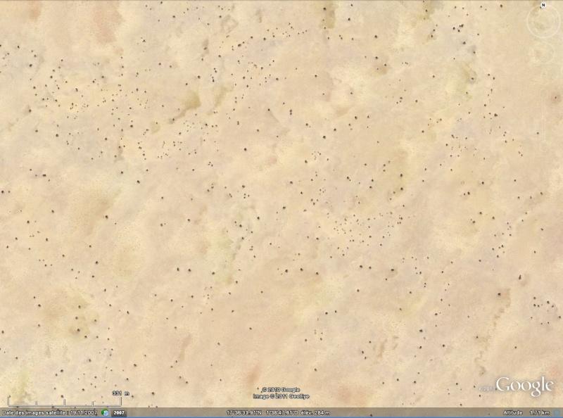 [MALI] - Les belles vues du Mali (GE/PANORAMIO/PHOTO PERSO...) - Page 2 Ciel210