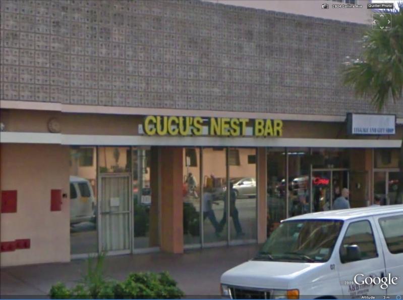 STREET VIEW : les noms de lieu + ou - amusant Cucu10
