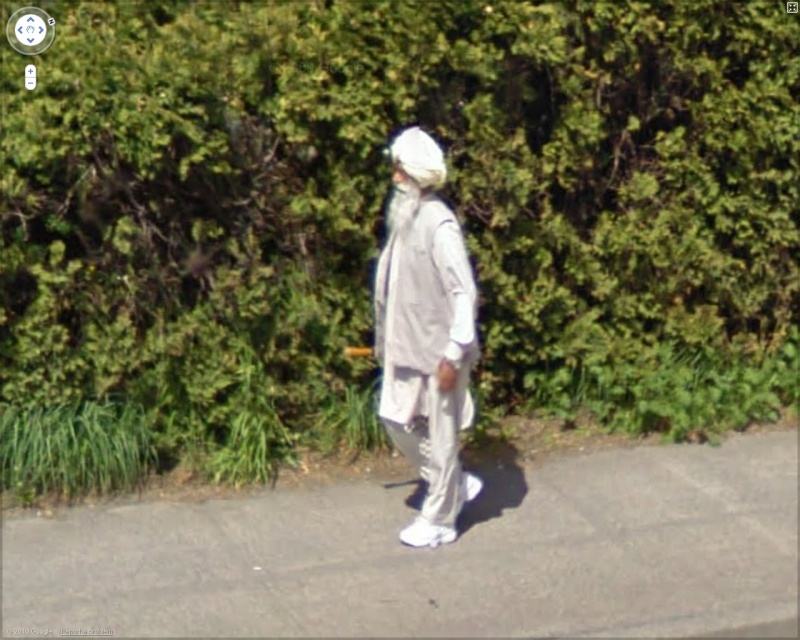 STREET VIEW: T'as le look coco(tte) - Page 2 Indou10