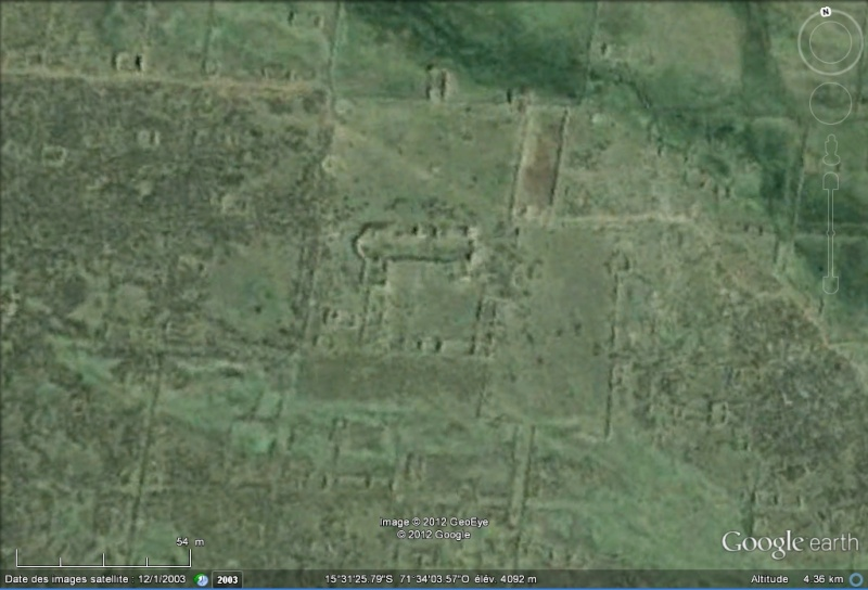 ruines de Mawchu Llanta Tuti10