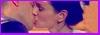 4th Kiss