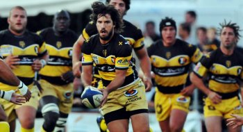 Calendrier Top 14  (2010-2011) - Page 2 A53