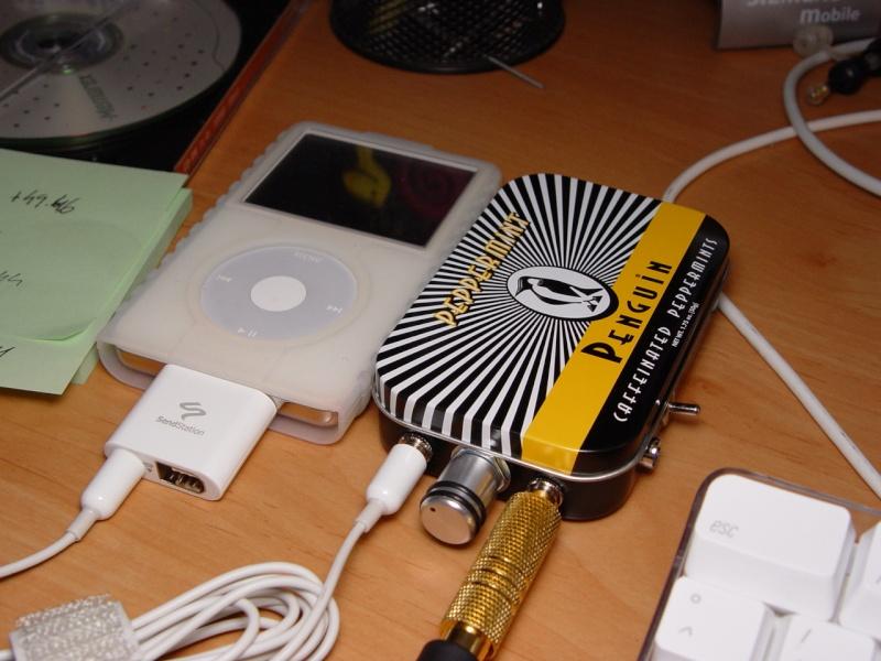 Mini sistema portátil Dsc03210