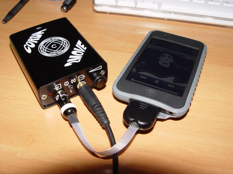 Mini sistema portátil Dsc03411