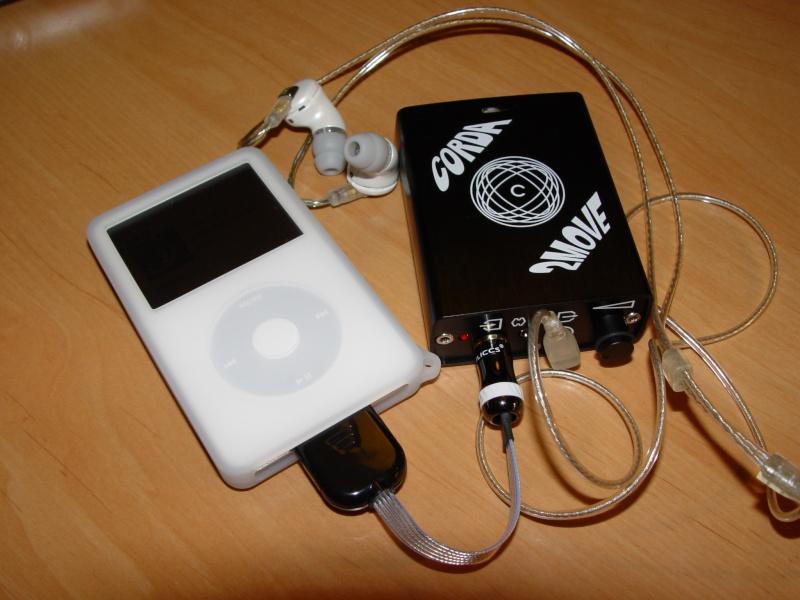 Mini sistema portátil Dsc03518