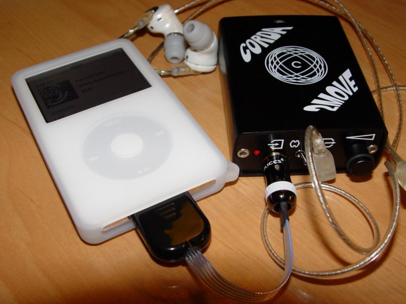 Mini sistema portátil Dsc03520