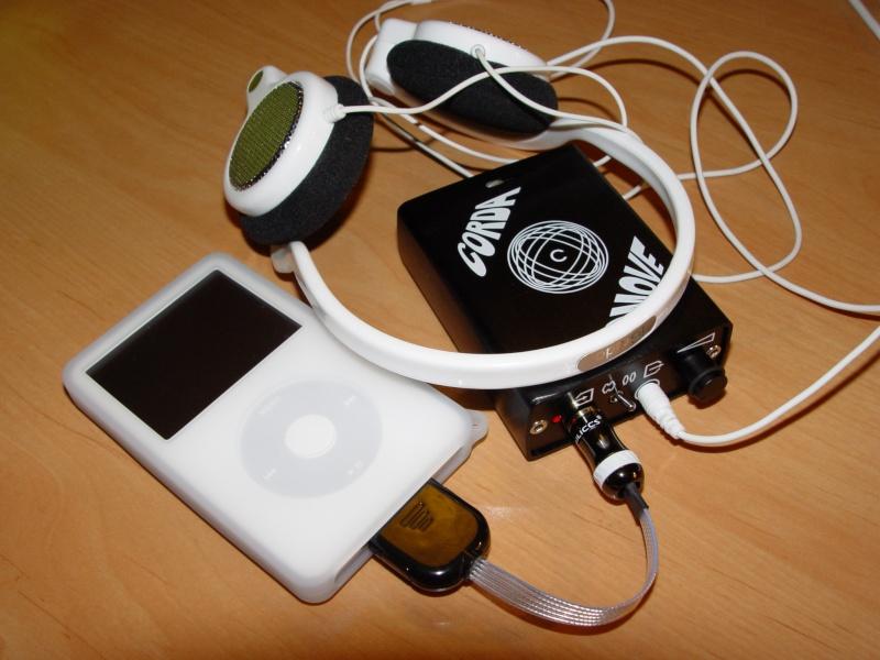Mini sistema portátil Dsc03522