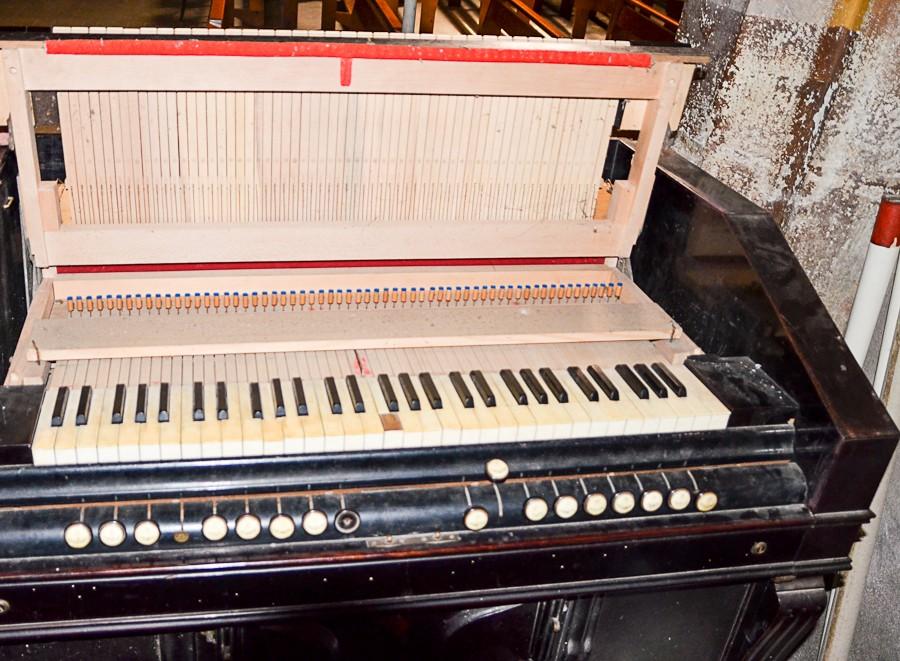 Debain & Cie à deux claviers n° 29695 - 38337 Dsc_0710