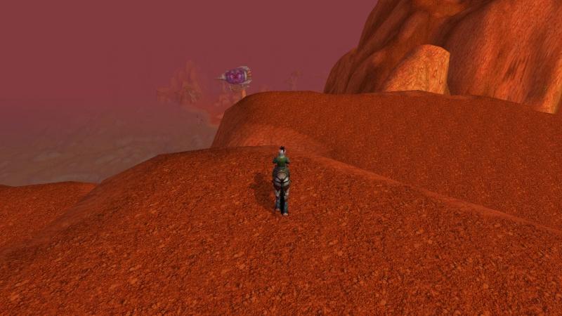 Exploration Wowscr26