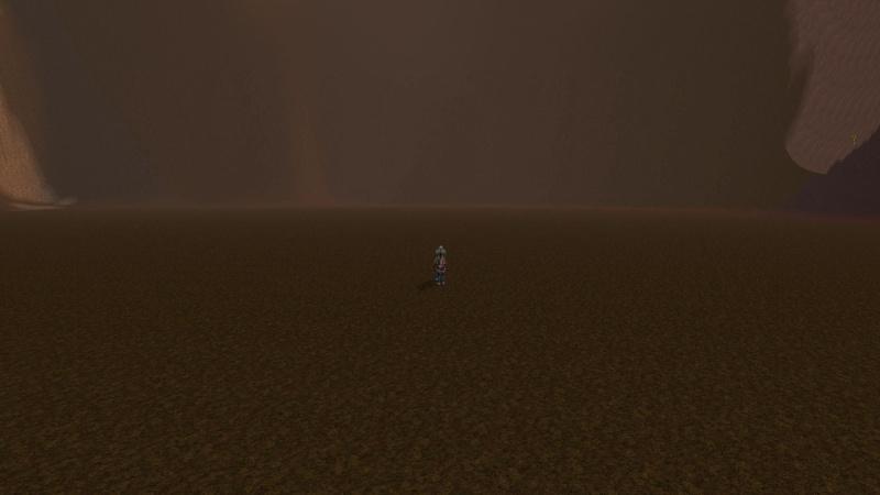 Exploration Wowscr29