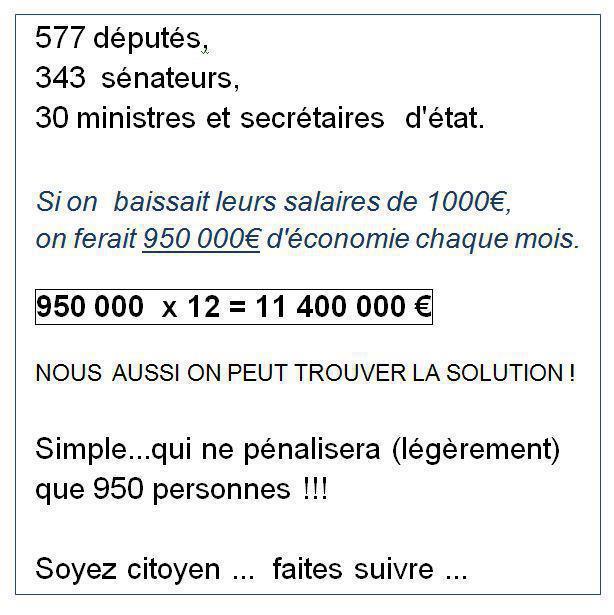 Soyons citoyens 53422210