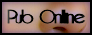 ©100% Pub Logo10