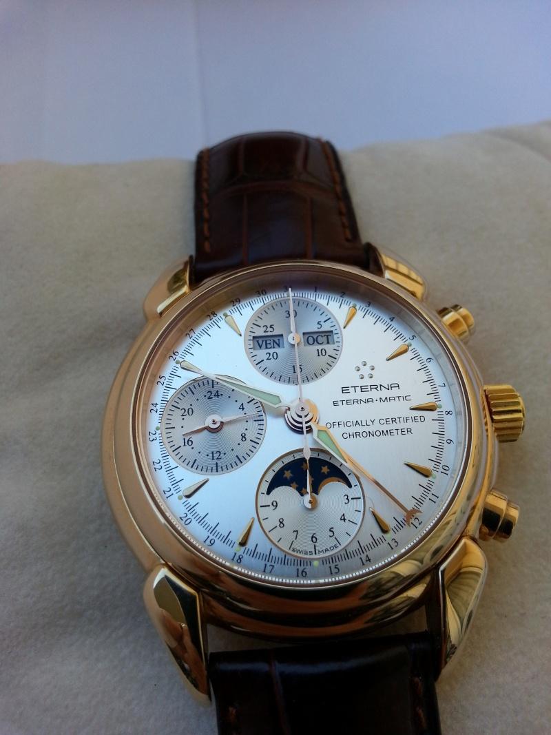La montre du vendredi 12 octobre 2012 Eterna15