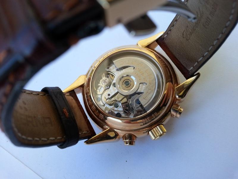 La montre du vendredi 12 octobre 2012 Eterna16