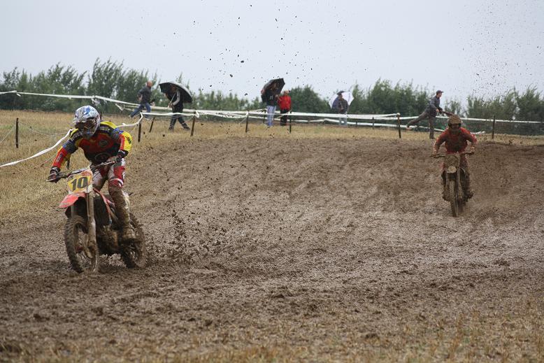Attenhoven les bains (de boues) Attenh33