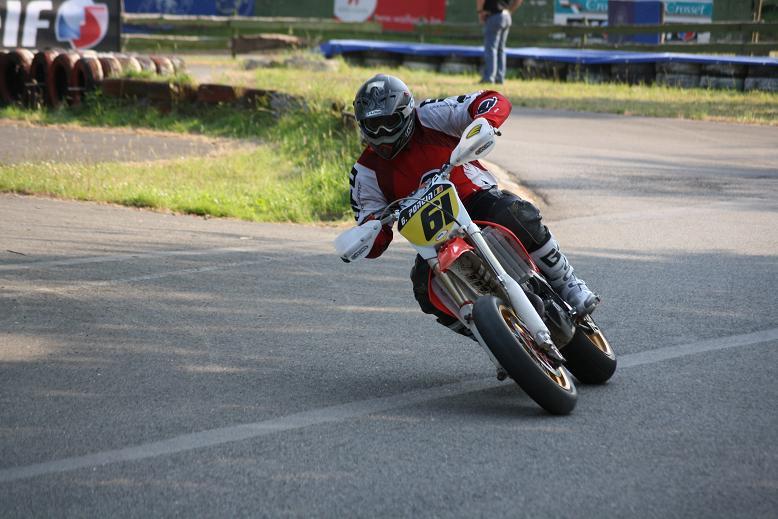 Super Moto de Bilstain. Bilsta12