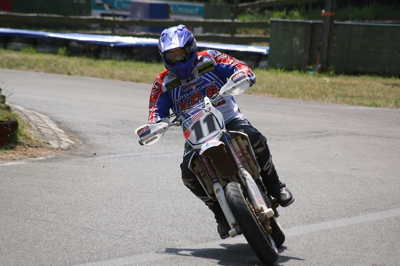 Super Moto de Bilstain. Bilsta29
